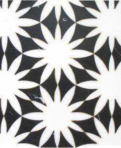 water jet tiles
