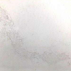 Quartz Remnants – Absolute Kitchen & Granite