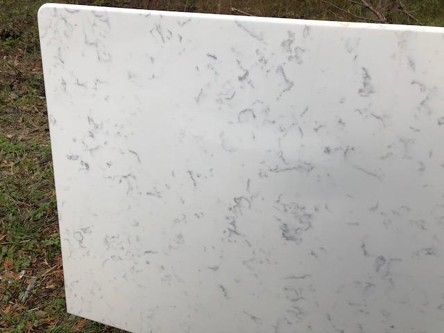 Carrara Marmi Quartz 54 X98 5 Absolute Kitchen Amp Granite