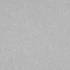 4643 Flannel Grey Slab