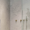 4044 Airy Concrete View