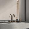 Corian_Geo_Grigio_Quartz_Bathroom_Vanity