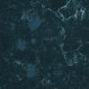 Corian_Indigo_Swirl_Quartz_Pattern